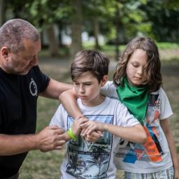 mcc-fit-nyari-tabor-tiszaliget-2019-julius-15-5evfolyam-2668.jpg