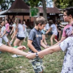mcc-fit-nyari-tabor-tiszaliget-2019-julius-15-5evfolyam-2671.jpg