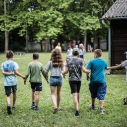 mcc-fit-nyari-tabor-tiszaliget-2019-julius-15-5evfolyam-2672.jpg