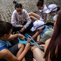mcc-fit-nyari-tabor-tiszaliget-2019-julius-29augusztus-2-2729.jpg