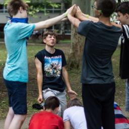 mcc-fit-nyari-tabor-tiszaliget-2019-julius-29augusztus-2-2872.jpg