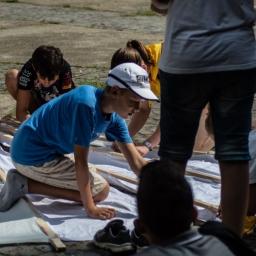 mcc-fit-nyari-tabor-tiszaliget-2019-julius-29augusztus-2-2927.jpg