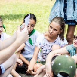 mcc-fit-nyari-tabor-tiszaliget-2019-julius-29augusztus-2-2954.jpg