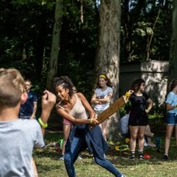 mcc-fit-nyari-tabor-tiszaliget-2019-julius-29augusztus-2-3005.jpg