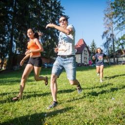 nyari-tabor-2017-jul-31-aug4-kisinoc--1240.jpg