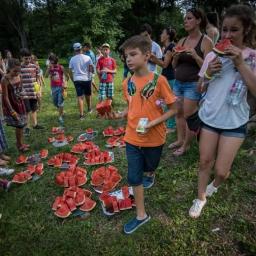 nyari-tabor-2017-jul-31-aug4-kisinoc--1265.jpg