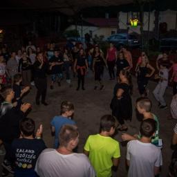 nyari-tabor-2017-jul-31-aug4-kisinoc--1353.jpg