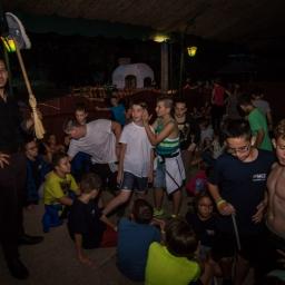 nyari-tabor-2017-jul-31-aug4-kisinoc--1358.jpg