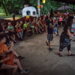 nyari-tabor-2017-jul-31-aug4-kisinoc--1363.jpg