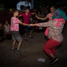 nyari-tabor-2017-jul-31-aug4-kisinoc--1365.jpg