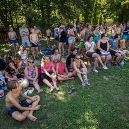 nyari-tabor-2017-jul-31-aug4-kisinoc--1439.jpg