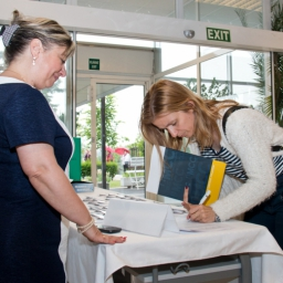 pedagoguskonferencia-2017-majus-13-budapest-794.jpg