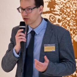 pedagoguskonferencia-2017-majus-13-budapest-799.jpg