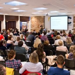 pedagoguskonferencia-2017-majus-13-budapest-800.jpg