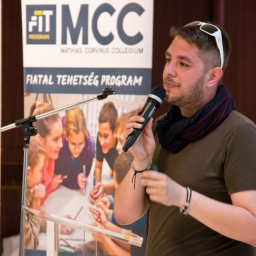 pedagoguskonferencia-2017-majus-13-budapest-801.jpg
