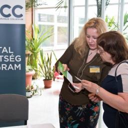 pedagoguskonferencia-2017-majus-13-budapest-803.jpg