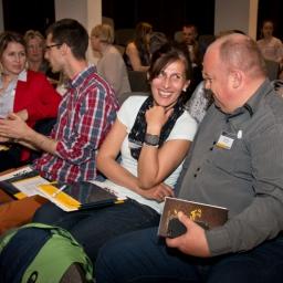 pedagoguskonferencia-2017-majus-13-budapest-804.jpg