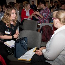 pedagoguskonferencia-2017-majus-13-budapest-805.jpg