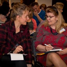 pedagoguskonferencia-2017-majus-13-budapest-807.jpg