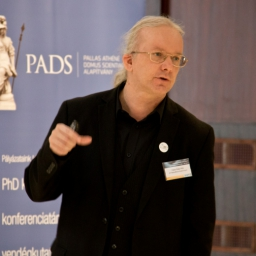 pedagoguskonferencia-2017-majus-13-budapest-812.jpg