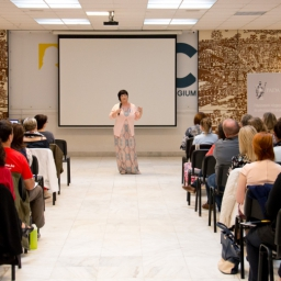 pedagoguskonferencia-2017-majus-13-budapest-815.jpg
