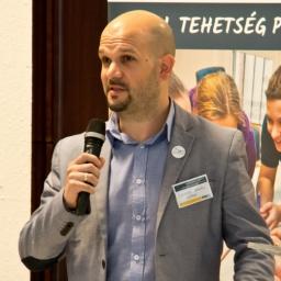 pedagoguskonferencia-2017-majus-13-budapest-818.jpg