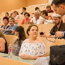 szulok-akademiaja-2017-majus-19-szolnok-823.jpg