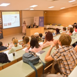 szulok-akademiaja-2017-majus-19-szolnok-824.jpg