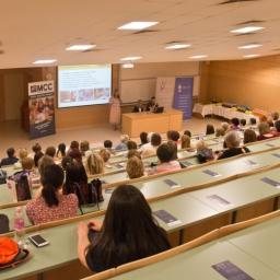 szulok-akademiaja-2017-majus-19-szolnok-826.jpg