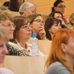 szulok-akademiaja-2017-majus-19-szolnok-832.jpg