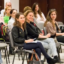 szulok-akademiaja-2017-marcius-23-budapest-667.jpg