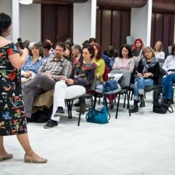 szulok-akademiaja-2017-marcius-23-budapest-671.jpg