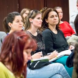 szulok-akademiaja-2017-marcius-23-budapest-672.jpg