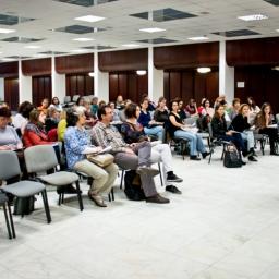 szulok-akademiaja-2017-marcius-23-budapest-673.jpg