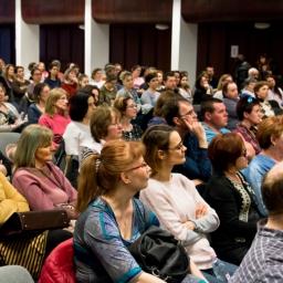 szulok-akademiaja-2018-marcius-10-budapest-1638.jpg