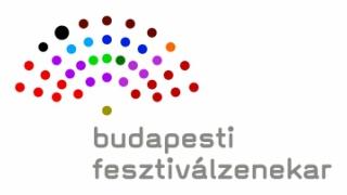 Budapesti Fesztiválzenekar