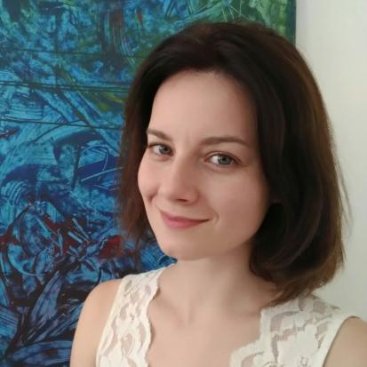 Dr. Koller Orsolya