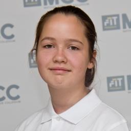 Fülöp Imola Anna