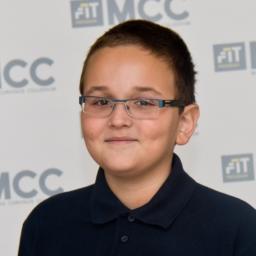 Fülöp Tamás János