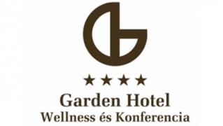 Garden Hotel **** Wellness és Konferencia