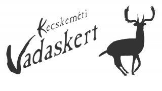 Kecskeméti Vadaskert