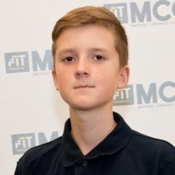 Miklós Márk