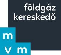 MVM Magyar Földgázkereskedő Zrt.