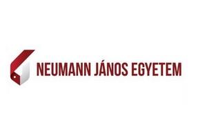 Neumann János Egyetem