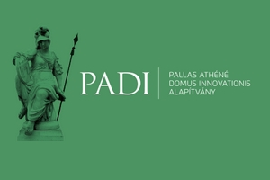 Pallas Athéné Domus Innovationis Alapítvány