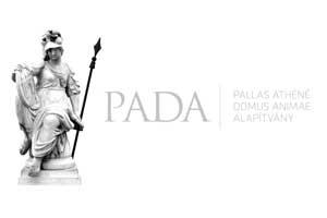 Pallas Athéné Domus Animae Alapítvány