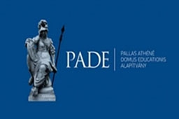 Pallas Athéné Domus Educationis Alapítvány