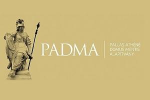 Pallas Athéné Domus Mentis Alapítvány