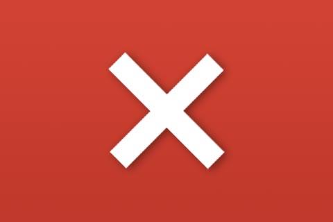 Pécsi FIT-diákjaink