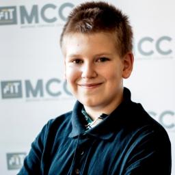 Polyák Marcell
